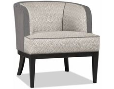 Hooker Furniture On Pinterest Colorado Springs Bedroom