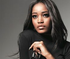 Keke Palmer | Keke Palmer - Photos Hot | Fashion Model Trends