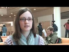 A video by Biljana Milenkovic, AU student, about the TALK intercultural conversation program at AU. From http://www.youtube.com/watch?v=sa9H4oRSZLw=related