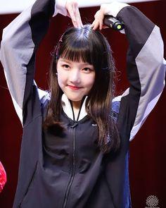 Kpop Girl Groups, Korean Girl Groups, Kpop Girls, Extended Play, Kim Ye Won, Jung Eun Bi, G Friend, My Youth, Pop Group
