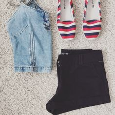 Black Forever 21 slack shorts Slack shorts forever 21. Forever 21 Shorts