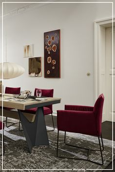 musterring aterno wohnen speisezimmer dining room speisezimmer dining room pinterest. Black Bedroom Furniture Sets. Home Design Ideas