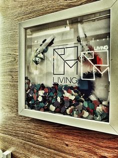 Carnival Mood Carnival, Health Fitness, Gym, Club, Mood, Living Room, Painting, Home Decor, Decoration Home