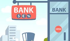 Bad credit payday loans in ny picture 3
