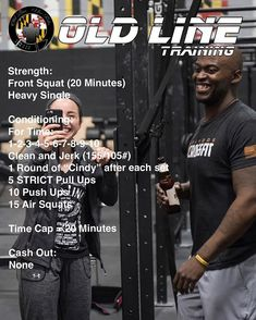 11 Best Crossfit workouts images | Crossfit, Elite fitness