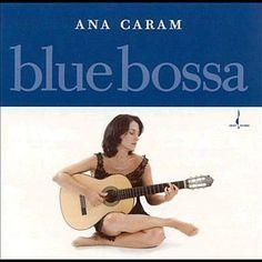 Shazam으로 Ana Caram의 Leva-Me Pra Lua을 찾았어요. http://shz.am/t54161902