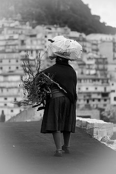 People of Sardegna