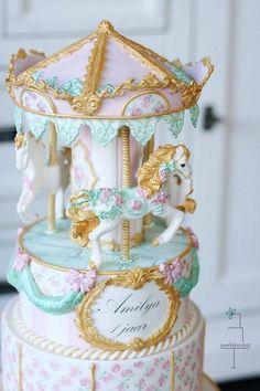 Sweetlake Cakes | verjaardagstaart, taart en bruidstaart Zoetermeer | Suikerwerk