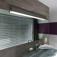 die besten 25 badezimmerspiegel ideen auf pinterest diy badezimmer dekor einfache badezimmer. Black Bedroom Furniture Sets. Home Design Ideas