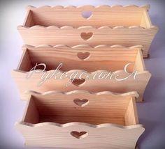 Pallet Crafts, Wood Crafts, Corner Shelf Design, Wooden Basket, Wood Carving Patterns, Pallet Creations, Cardboard Crafts, Wooden Art, Wood Boxes