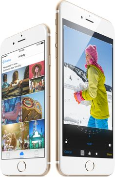 iPhone - Shop iPhone Unlocked or Select Carrier - Apple Store (U.S.)