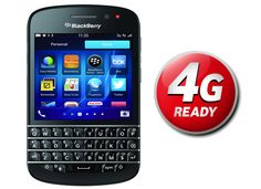 You can now pre-order the BlackBerry Q10 from Vodafone UK (4G Ready) - http://www.gadgetsboy.co.uk/you-can-now-pre-order-the-blackberry-q10-from-vodafone-uk-4g-ready/