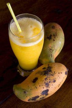 Mango,+ananas+in+limeta-+odlična+kombinacija+za+vroče+poletne+dni