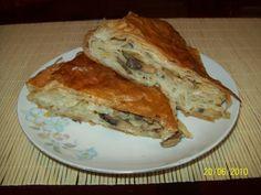 Teslio | Kulinarstvo