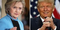 """Top News: """"USA: Epic Debate: How Trump, Clinton Can Win"""" - http://politicoscope.com/wp-content/uploads/2016/09/Hillary-Clinton-vs-Donald-Trump-USA-News-Today-790x395.jpg - The debate moderators will be tough. They will interrupt. They will demand specifics. Be prepared to provide them.  on Politicoscope - http://politicoscope.com/2016/09/26/usa-epic-debate-how-trump-clinton-can-win/."""