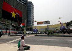 Dívida pública angolana aumenta 18% e chega a 54.500 milhões de euros em 2018