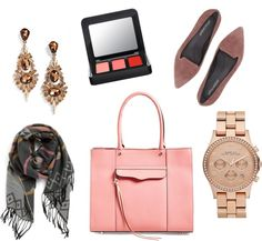 {NORDSTROM HALF YEARLY SALE}