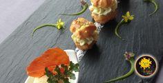 Le Soleil de Dugny VS Menu, Pudding, Desserts, Food, Switzerland, Sun, Menu Board Design, Flan, Postres