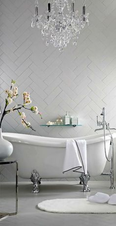#bathroom #design #modern #living #diybazaar For more pictures please visit our website.