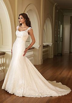 lace wedding dress lace wedding dress lace wedding dress