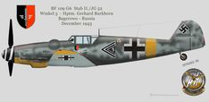 BF109G6_Stab+II-JG52_Barkhorn.png (1500×730)