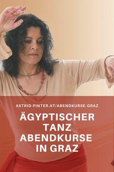Orientalischer Tanz Ägyptischer Stil Kurse für Anfängerinnen und Fortgeschrittene in Graz - mit Freude in Bewegung kommen. #ägyptischertanz #orientalischertanz #bauchtanz #graz #kurs #workshop #seminar
