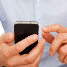 Think Twice About Your Bank's Mobile-First Strategy | Bank Think