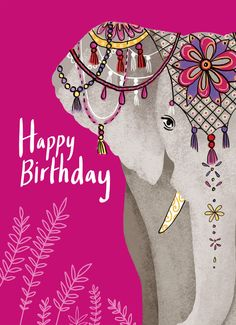 Birthday Meme for Niece Lovely Pin by Kanish On Birthday Greetings - Geburtstag Happy Birthday Best Friend, Happy Birthday Pictures, Happy Birthday Sister, Happy Birthday Funny, Happy Birthday Quotes, Happy Birthday Greetings, Birthday Messages, Birthday Wishes, Birthday Ideas