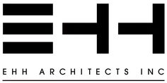 EHH Architects – PROFESSIONAL PROJECT ARCHITECT