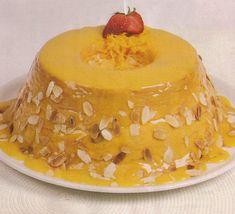 Pavlova, Portuguese Recipes, Portuguese Food, Sweets Cake, Great Restaurants, Chocolate, Food Inspiration, Cake Recipes, Delish
