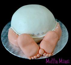 http://www.muffinmania.nl/wp-content/uploads/wppa/107.jpg