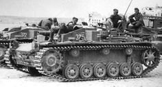 STUG III Ausf. E