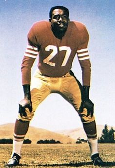 Owens San Francisco Baltimore Colts and New York Giants Sport Football, Football Cards, Football Helmets, 49ers Cheerleaders, New York Giants Logo, 49ers Players, Forty Niners, Baltimore Colts, Football Conference