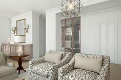 Particular Residence | Javier Carrasco | Madrid | June 2015 #rendering #render #interior #interiordesign #decoraction