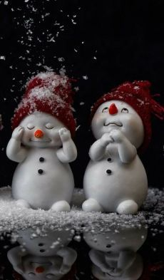 Christmas Scenes, Christmas Love, Christmas Snowman, Winter Christmas, Christmas Crafts, Christmas Decorations, Christmas Costumes, Merry Christmas Pictures, Merry Christmas Wishes