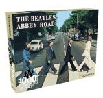 The Beatles Abbey road 1000 pieces puzzle