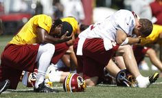 """Check out those """"HTTR"""" cleats!! HAIL YEAH!"""