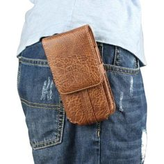 "Wallet Mobile Phone Waist Bag Case Summer heatwave for Blackview, Retail Package: Yes Features: Waist Bag Case cover Design: Business Type: Pouch Size: For Blackview BV6000/ BV5000/ Crown / DM550 / Heatwave / JK900 / Omega Function: Dirt-resistant Compatible Brand: For Blackview BV5000 / BV6000 / Crown / DM550 / Heatwave / JK900 Model Number: For Blackview BV5000 / BV6000 / Crown / DM550 / Heatwave / JK900 Type: Case  Fast ship and send with""FREE GIFT"" by thehotproducts.com.   Thanks"