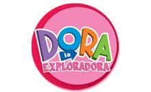 Ver Dora la exploradora Online - TV, Series, Programas, Dibujos Animados, Documentales Online http://viendolo.com