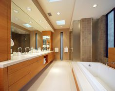 bathroom soffit lighting gorgeous bathroom sink soffit lighting modern design ideas 11521