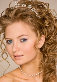 Prom Hair But Alittle Less Poofy On Front