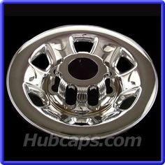 Chevrolet Silverado Hub Caps, Center Caps & Wheel Caps - Hubcaps.com #chevrolet #chevroletsilverado #chevy #chevysilverado #silverado #hubcaps #wheelcovers #wheelskins #wheelsimulators