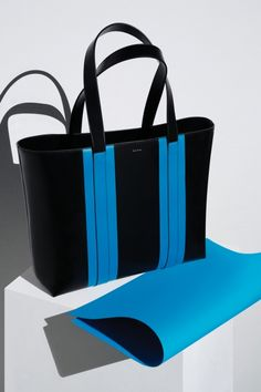 Paul Smith BAG - Paul Smith Collections