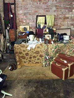 #twinwoodfestival2015 #twinwoodfestival #twinwood #vintagestyle #vintagefashion #vintagelook #fortiesfashion #fortiesstyle #fiftiesfashion #fiftiesstyle #vintagelover shopping