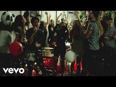 (6) Mirai - Když nemůžeš, tak přidej - YouTube Karel Gott, Comebacks, Music Videos, Songs, Concert, Youtube, Instagram, Watch, Music