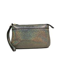 85c24dc966e3f1 Clutch Bag, Texture, Gucci, Eyeglasses, Wristlets, Dust Bag, Metallic  Leather