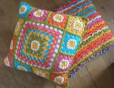 Knit Patterns, Hand Knitting, Graphics, Stitch, Blanket, Crochet, Illustration, Prints, Fashion
