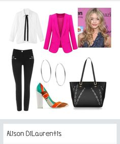 My polyvore username: teenlifecoture0198