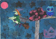 TEXTURAS de Miriam Moreno Painting, Art, Brunettes, Art Background, Painting Art, Kunst, Paintings, Performing Arts, Painted Canvas