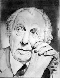 Sketch#Sketch#Sketch    Frank Lloyd Wright was an American architect, interior designer, writer and educator, who designed more than 1,000 structures and completed 500 works.